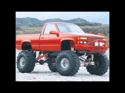 Aaron Tippin – Alabama Song