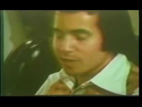 Simon and Garfunkel Interview