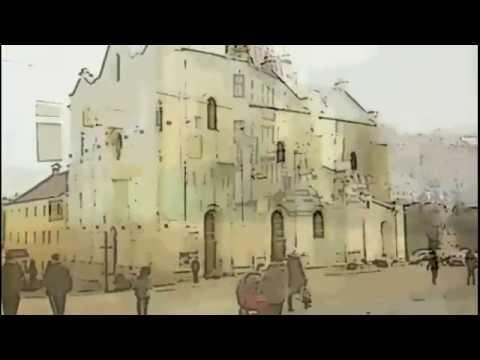 Роман Стахнів За нашу Україну