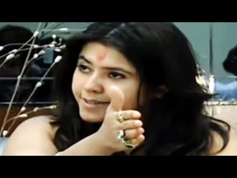 Ekta Kapoor's SHOCKING Comment on Marriage