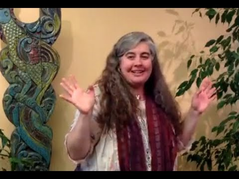 Dimensions, Abduction & Galactic History - Pleiadian Collective, Calliandra, & Yeshua - Nora Herold
