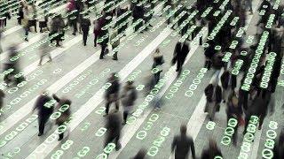 Who Has My Data? - BBC Click