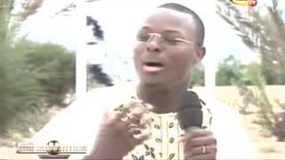 Confrontation avec Les chanteurs religieux