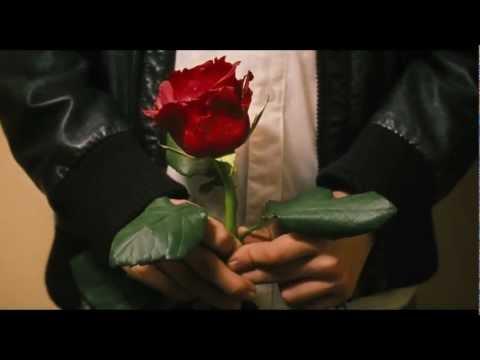 Watch Your Beauty Is Worth Nothing (2014) Online Free Putlocker