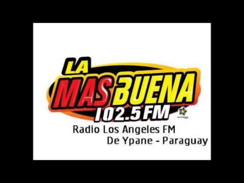Pedrito Ruiz Diaz y Su Requinto Viajero Desde Ypane - Paraguay