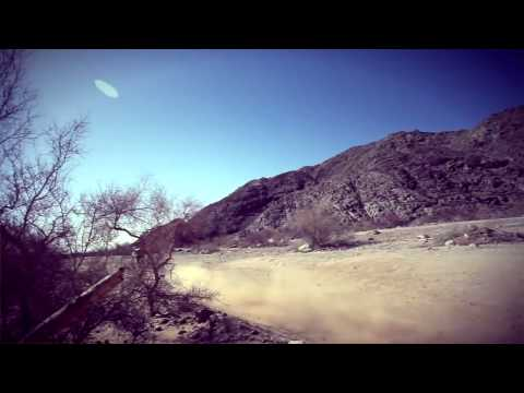2013 Norra Mexican 1000   Contingency And Race Day 1 ~ Dragracebike video