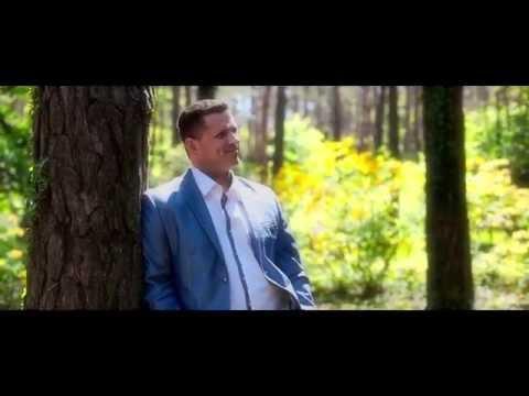 Postás Józsi - Ravasz Ez A Tavasz (Official Music Video)