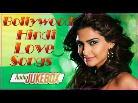 Top Bollywood Hindi Songs 2018 -  Top Hindi Songs -  Romantic Hindi Songs 2018 -  Hindi SAD Songs