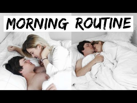 Watch  night time routine 2016 trisha paytas Movie Online