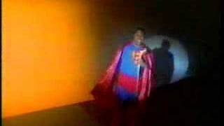 biz markie-toilet stool rap