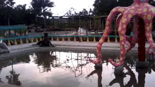 download lagu Kolam Water Park Terbaru Di Caswp Pandeglang gratis