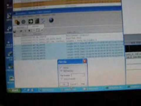 WISP MULTIPSK VIRTUAL PAIR PORT.wmv