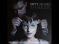 Fifty Shades Darker (Original Motion Picture Soundtrack) - Various Artists [Audio Preview] MP3