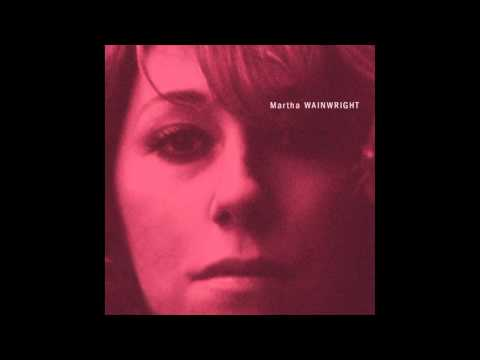Martha Wainwright - Dont Forget