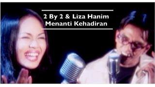 Watch Liza Hanim Menanti Kehadiran video