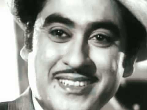 D:\indian old songs\Aise na mujhe tum dekho (Kishore).flv