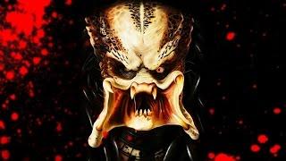 PREDATOR ARRIVES | Mortal Kombat X #4