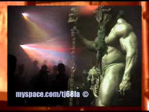 TOM FINLAND GAY PARTY.flv