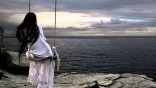Watch Blutengel Promised Land video