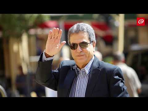 موجز الأخبار: بري يقدم اقتراح قانون حول تقريب الانتخابات وطيران اسرائيل يقصف سوريا عبر لبنان