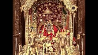 ShreeNathji Darshan - Nathdwara