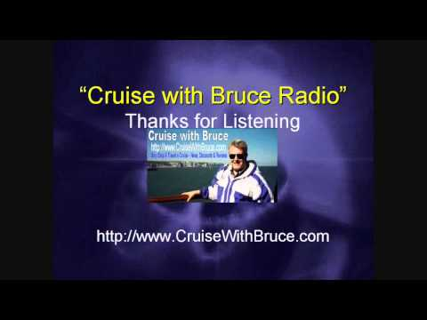 Wheelchairs fly over Sonoma on Cruise with Bruce radio Balloon Pilot Mike Kijak talks Sonoma n Wine