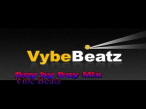 Vybe Beatz Drum Kit Free Download