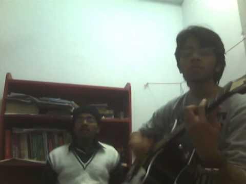 Tere naina-Kailash Kher(guitar chords)