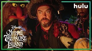 Pirate Talk, Translated - Muppet Treasure Island on Hulu