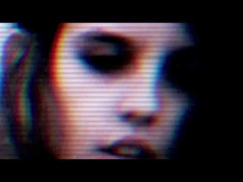 Thumbnail of video Crystal Castles - Not In Love ft. Robert Smith