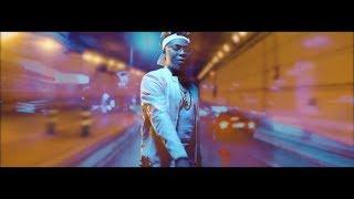 download lagu Reekado Banks - Like Ft Tiwa Savage And Fiokee gratis