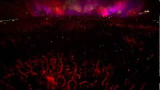 Qlimax 2009   Blu Ray   DVD preview 01 of 10 Isaac