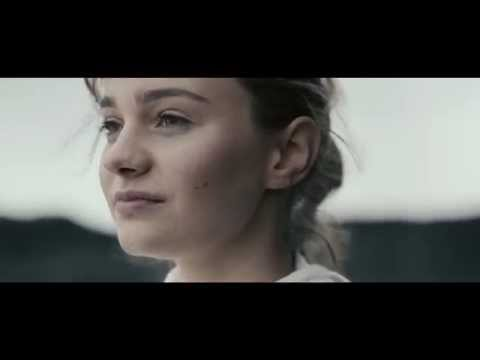 AMBITION - The Film