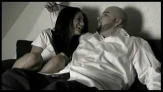 Watch Medina Sagoland video