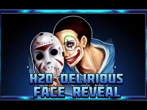 h20 delirious logo  hqdefault.jpg