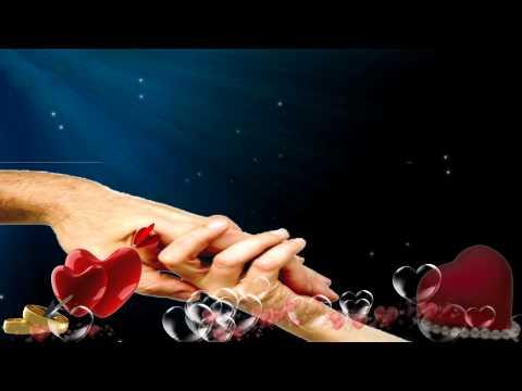 Velaiyilla Pattathari - Amma Amma Lyrics Video By Sathis video