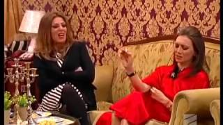 კედლის მეზობელი გასკდებით სიცილით კომედი შოუ Comedy Show Komedi Shou Kedlis Mezo