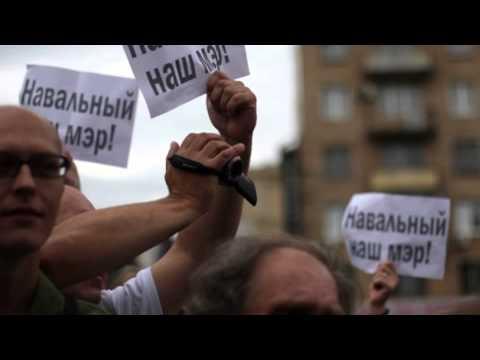 Гражданская Оборона, Егор Летов - Маленький Принц Возвращается Домой