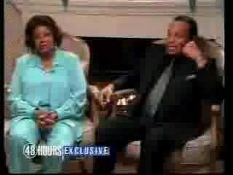 48 hours michael s parents speak out
