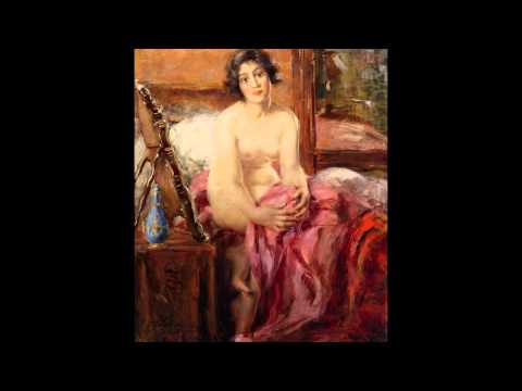 NU, эротика,эротика в живописи,художник Тихов Виталий