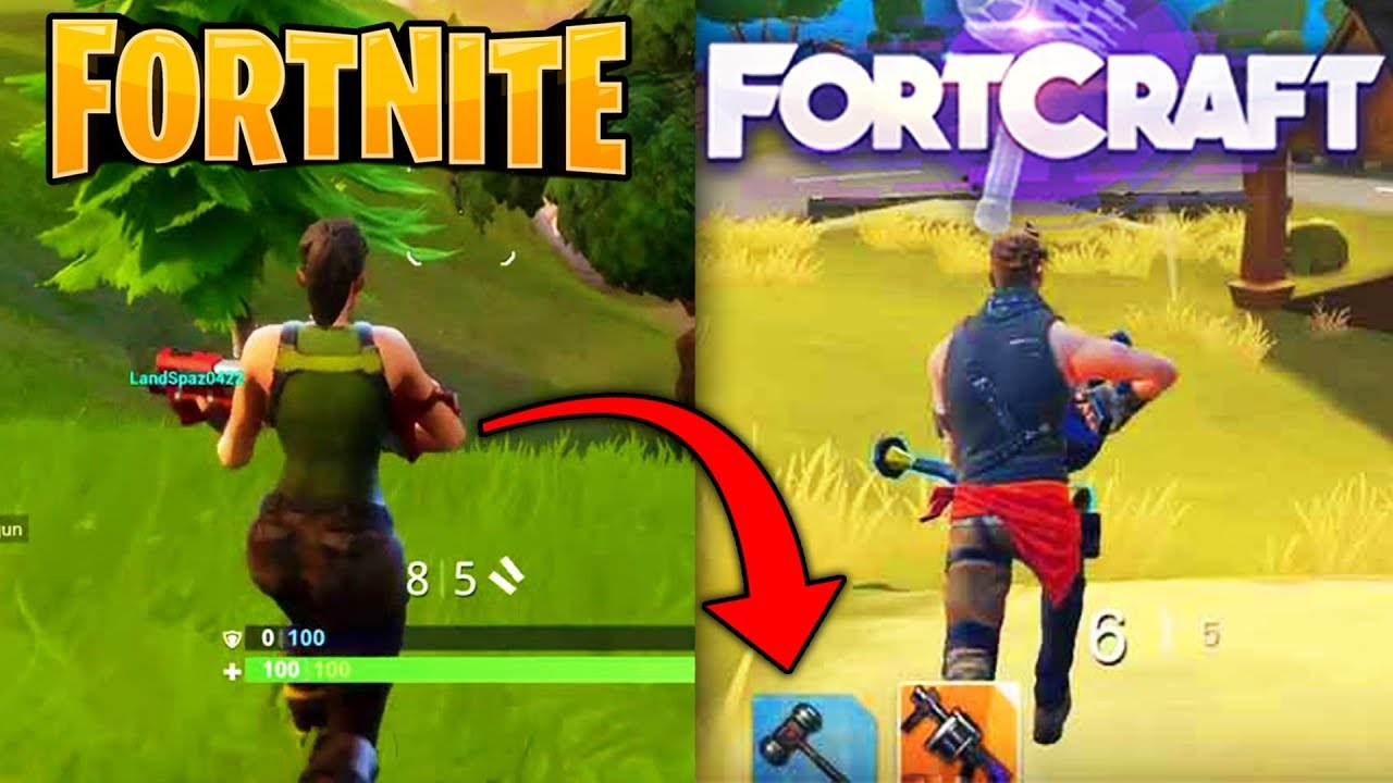 Image currently unavailable. Go to www.generator.cluehack.com and choose Creative Destruction image, you will be redirect to Creative Destruction Generator site.