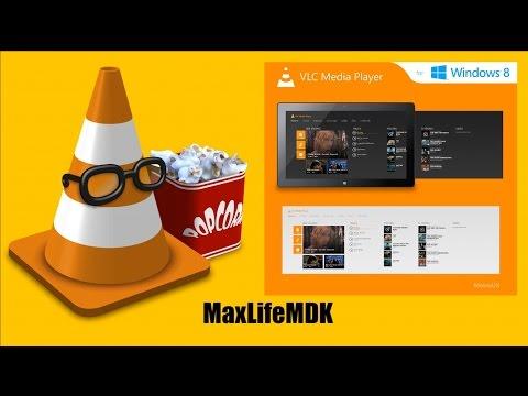 media descargar videos de nengo flow 3gp