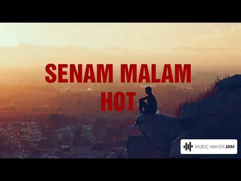 Senam Malam Hot