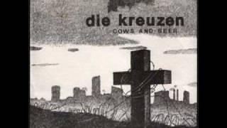 Watch Die Kreuzen Hate Me video