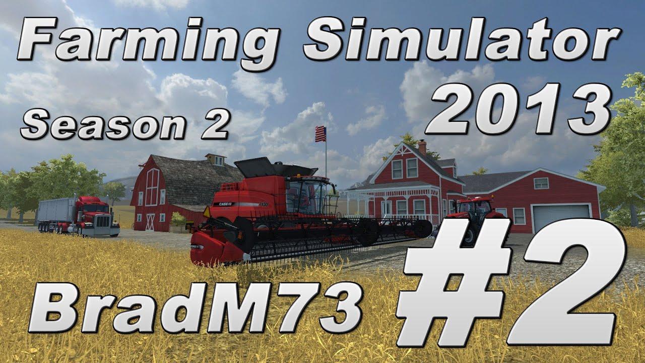 Build Simulator Lol S