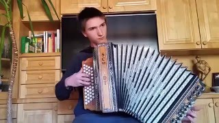 Mein Heimatland - Steirische Harmonika