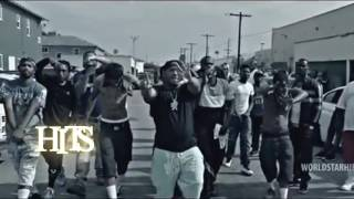 (NEW) Nipsey Hussle Ft. Snoop Dogg - ''Let The Darkness In'' - **2019** (HQ) **HOT**