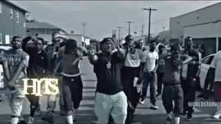(NEW) Nipsey Hussle Ft. Snoop Dogg -