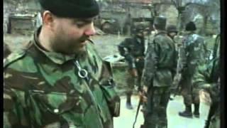 Inside Story: Dogs of War