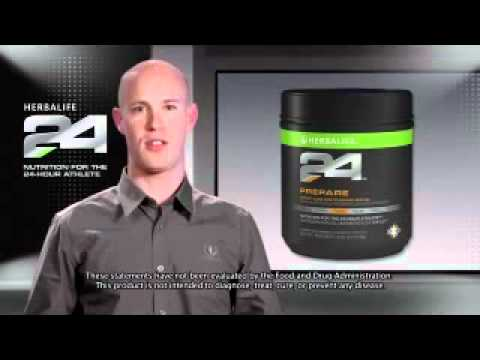http://www.nutrition24.net  The Nitric Oxide and Creatine Supplement supports blood flow to working muscles and supports fast-twitch muscle contraction. Contains L-arginine, L-citrulline and L-ornithi